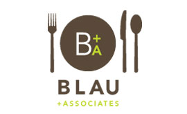 Welcome to Blau and Associates