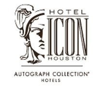 HOTEL ICON HOUSTON