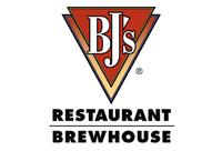 BJ'S BREWPUB
