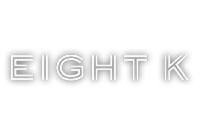 EIGHT K