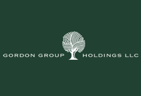 GORDON GROUP