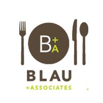 Blau Associates