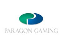 PARAGON GAMING