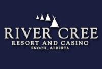 RIVER CREE RESORT & CASINO