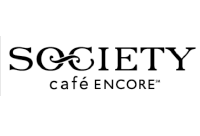 SOCIETY CAFE AT ENCORE