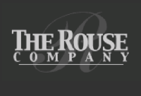 ROUSE COMPANY