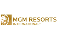 MGM/MIRAGE RESORTS