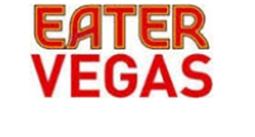 Eater Vegas