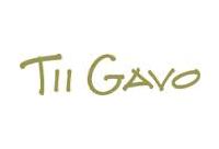Tii Gavo