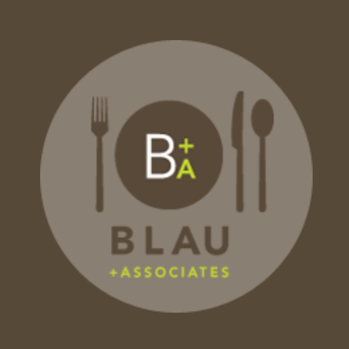 Who We Are   Blau Associates   Blau Associates