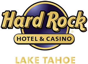 The Hard Rock Hotel & Casino Lake Tahoe